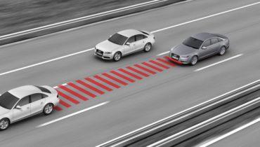 городской курс вождения