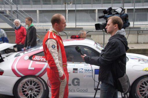VLN Nurburgring 2009